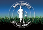 BANNER-GameGrowerSeries-featured2