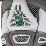 Brine King IV Gloves for Loyola