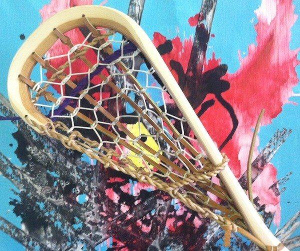alf_jaques_wood_lacrosse