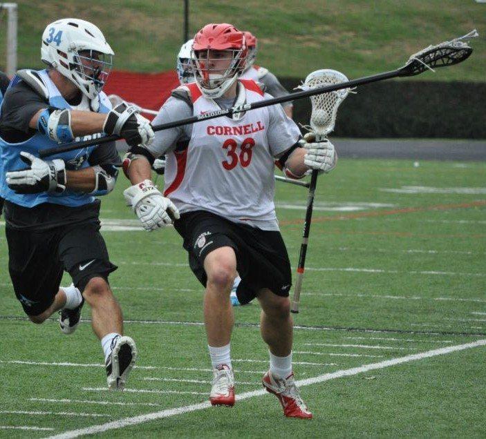 cornell_lacrosse