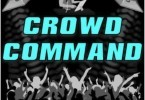 Crowd Command
