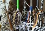 traditional_lacrosse_sticks