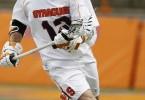130224_NCAA Lacrosse_Army at Syracuse_0372