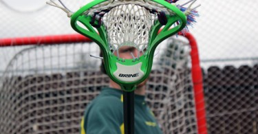 Brine-Clutch-Lacrosse-Head_120