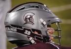 De Smet Helmet