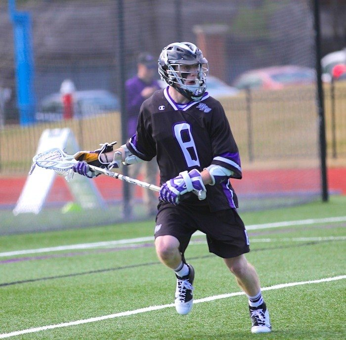 High Point Lacrosse >> Air Force Takes Down High Point 14 4 Lacrosse All Stars