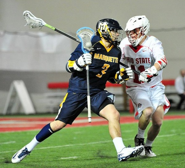 Mens Lacrosse at Ohio State web  03