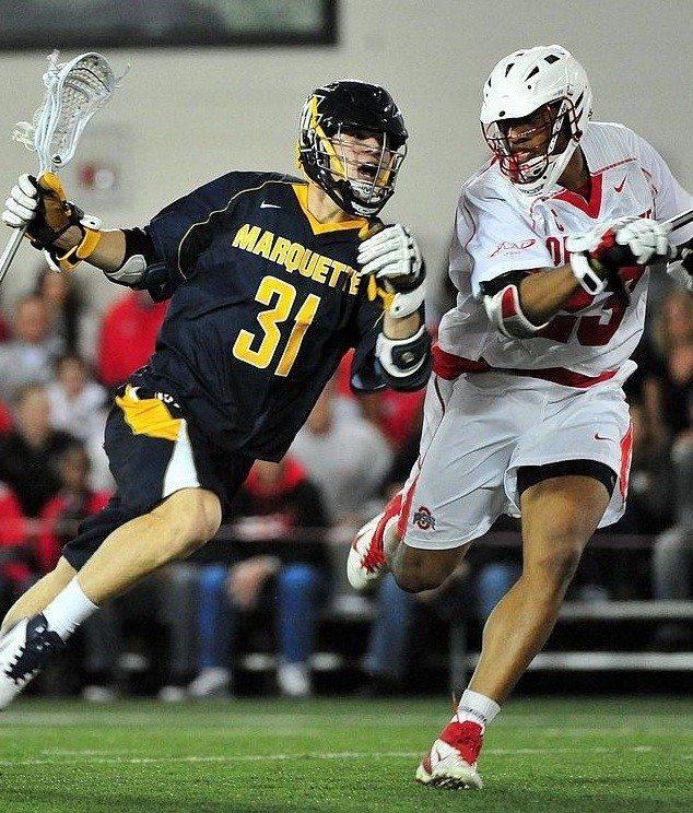 Mens Lacrosse at Ohio State web  132