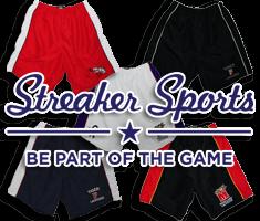 StreakerSportsShorts_235