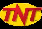 TNT_logo_235