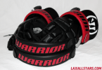 Warrior-Riot-Lacrosse-Gloves-1-555