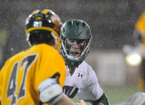 college_lacrosse_rain