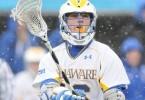 delaware_lacrosse