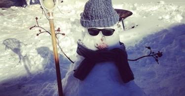 lacrosse_snow_man