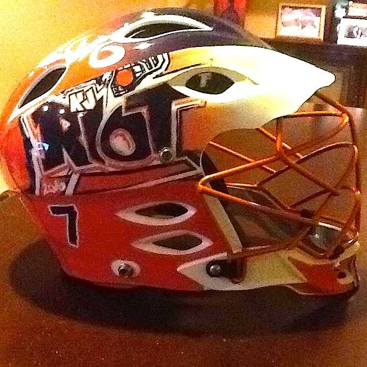 nj_riot_lacrosse