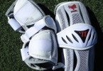 rabil_arm_guard-e1353075914810-555x484