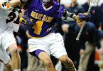 thompson_albany_lacrosse