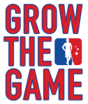 Grow-The-Game-216