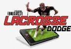 LacrosseDodge_Teaser-copy-555x354