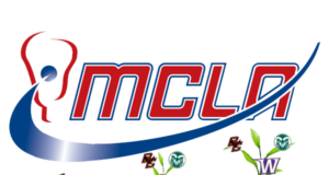 MCLA Growing Pains