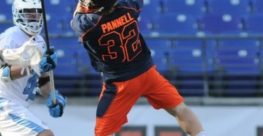 james_pannell