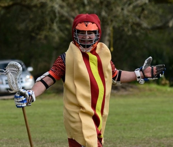 lacrosse_hot_dog