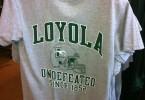 loyola_football