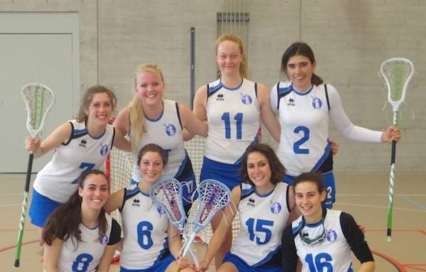 milano_lacrosse
