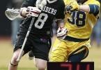 shot_clock_lacrosse
