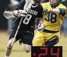 shot_clock_lacrosse