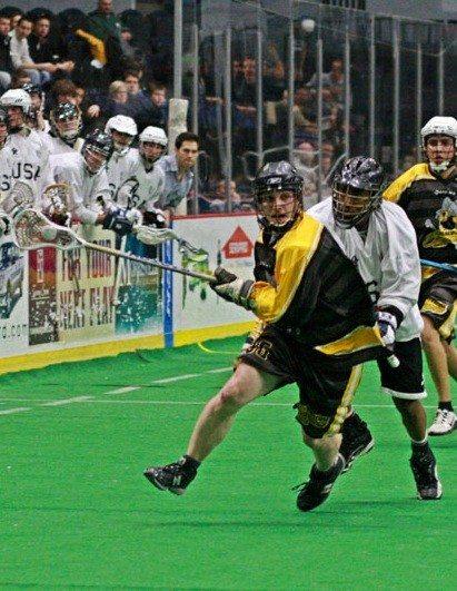 stingers_lacrosse