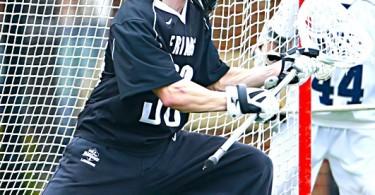 130316_NCAA Lacrosse_ PC at Georgetown_0738
