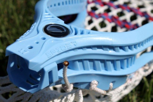 Gear Review: Maverik Spider 17 Head