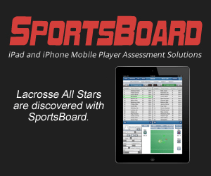 SportsBoard - This article is brought to you by SportsBoard