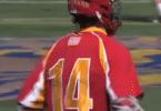 chaminade_lacrosse