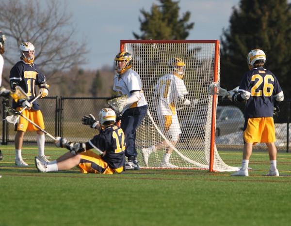 essex_genessee_lacrosse