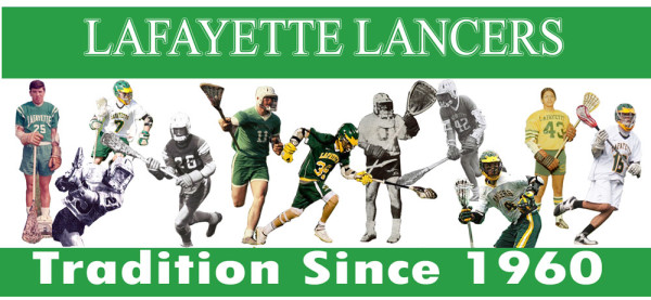 lafayette_tradition_since_1960