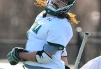 loyola_fairfield_lacrosse5
