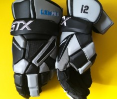 stx_shadow_glove
