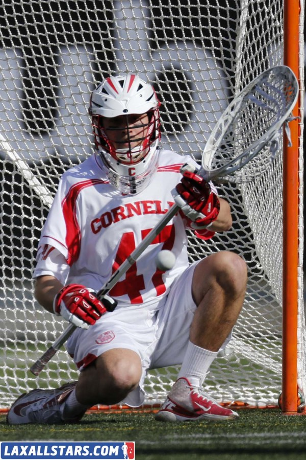 Cornell Game Pics by Tommy Gilligan