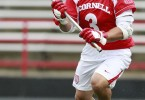 Rob Pannell