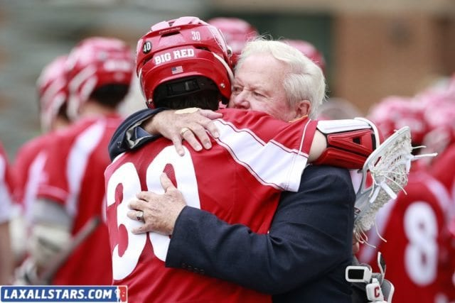 cornell men's lacrosse ivy league sports lacrosse ncaa men's division i college lacrosse
