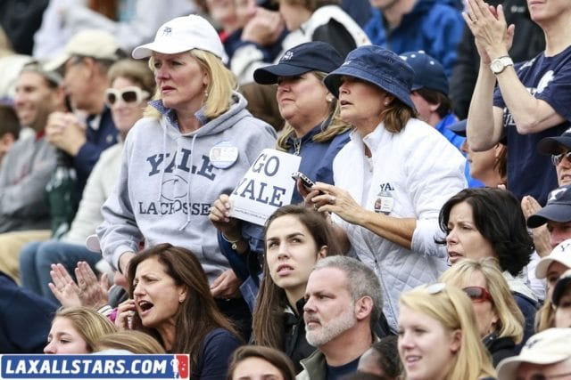 yale lacrosse ivy league lacrosse ivy league sports ivy league athletics ncaa division i lacrosse college lacrosse