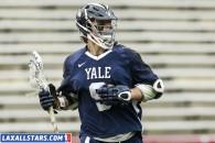 Yale Vs Syracuse
