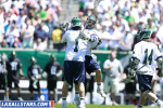 2013 NCAA D2 Men's Lacrosse Finals