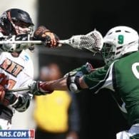 play college lacrosse