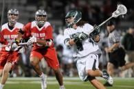 Loyola Vs Ohio State Lacrosse