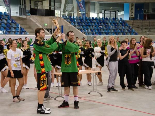 deutschland_adler_champs