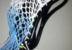 lacrosse_mesh_stringing
