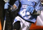 johns hopkins lacrosse big ten